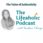 The Value of Authenticity