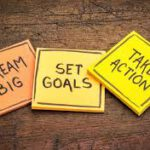 SMART Goal-Setting and More