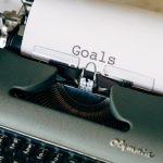 Before You Set Goals: Clarifying Life's Seasons